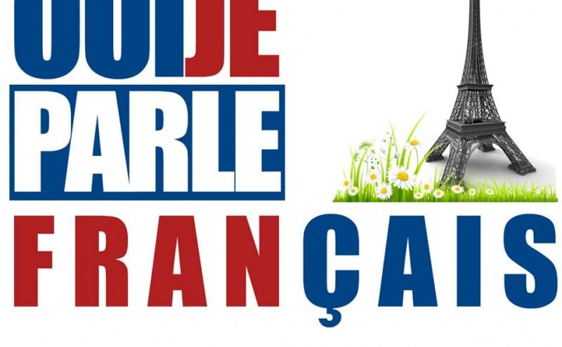 frances2