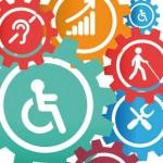 Nueva reunión de la Comisión de Discapacidad