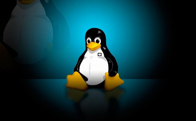 linux-unsam