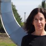 La fundación Alexander von Humboldt premió a una investigadora de la UNSAM
