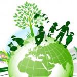 Encuentro Latinoamericano sobre Principios para la Educación Responsable