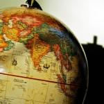 Seminario: AnA?lisis del Sistema Internacional ContemporA?neo