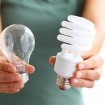 Funintec te ayuda a ahorrar energía eléctrica