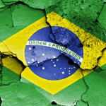 Lucas González y Ximena Simpson sobre la destitución de Dilma Rousseff