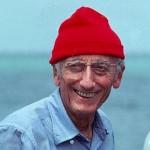 Renovación de la Cátedra UNESCO Cousteau en Ecotecnia