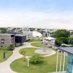 Primera Encuesta de Movilidad y Accesibilidad al Campus Miguelete