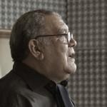 Inscripciones abiertas para la Cátedra Dino Saluzzi: Ensamble
