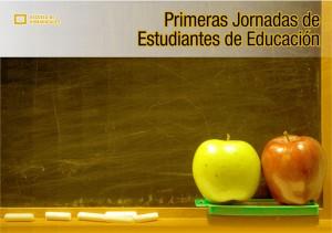 educ1