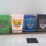 UNSAM Sustentable capacitará a los alumnos sobre la importancia del reciclaje