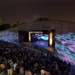 Ciclo UNSAM de Artes Escénicas en el Parque Centenario: Danza, circo y títeres