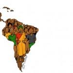 Fernando Mayorga en Leer América Latina