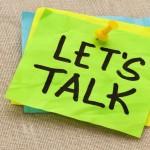 Ya te podés anotar en los talleres de conversación en inglés