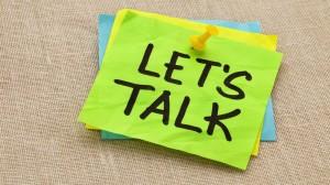 lets+talk