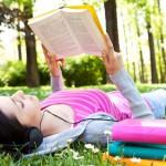 Anotate en los cursos de primavera del Programa de Lenguas