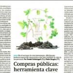 Daniel Schteingart escribe para <i>El Economista</i>
