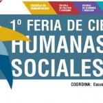 Primera Feria de Ciencias Humanas y Sociales