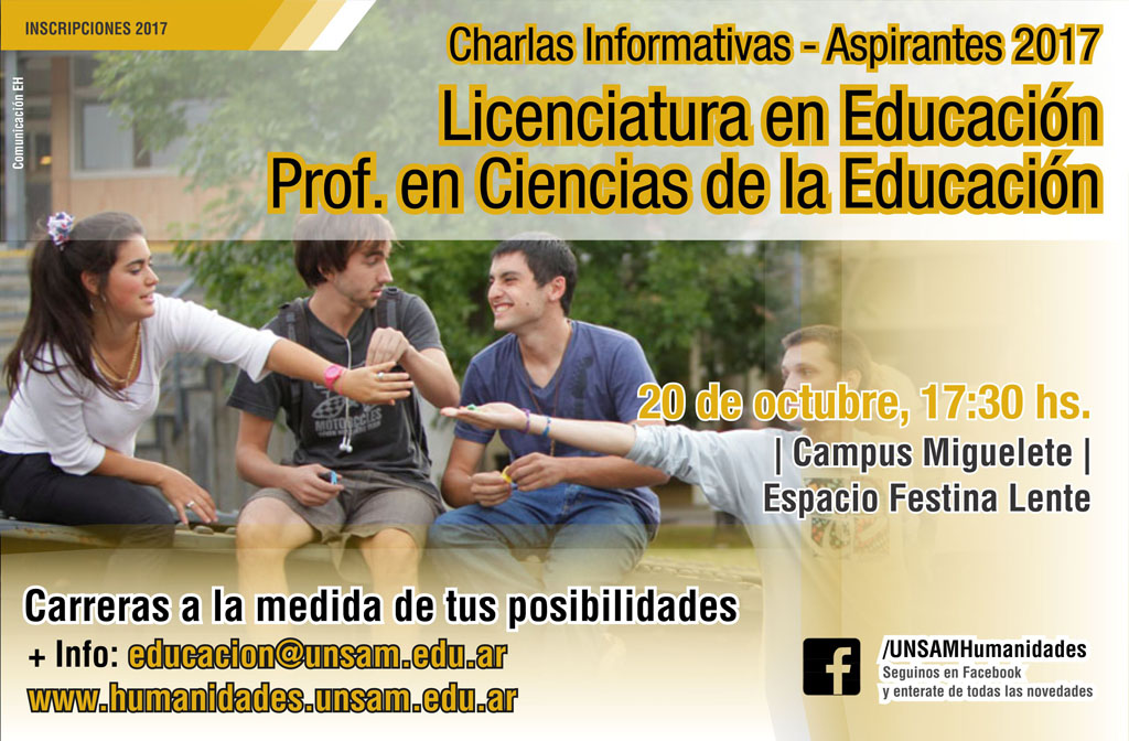 2016-header-charlas-aspirantes-2017-educ