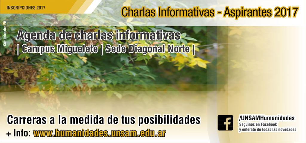 2016-header-charlas-aspirantes