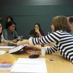 Doctorado en Ciencia Política: Reunión informativa