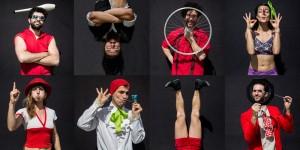 festival-de-circo