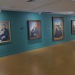 TAREA-IIPC restaura la colección del Museo Franklin Rawson de San Juan