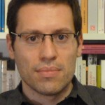 Leandro Losada presenta su biografía de Marcelo T. de Alvear
