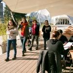 Nueva edición de Universidad Abierta a la Comunidad