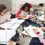Convocatoria a becas de Apoyo Económico UNSAM 2017