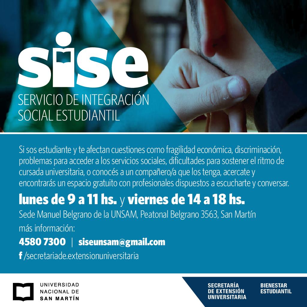 sise-lanza-10-2016_flyer