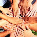 Convocatoria para proyecto PICT sobre aprendizaje colectivo