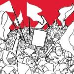Taller: Movimientos Sociales en América Latina