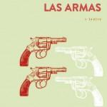 Actividad en el CUSAM: Las Armas