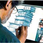 Se lanza laTecnicatura en Animación 3D y Efectos Visuales