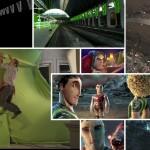 Charla Informativa de la Tecnicatura Universitaria en Animación 3D y Efectos Visuales