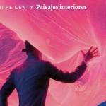 <i>Paisajes interiores</i> fue destacado en los premios Teatro del Mundo