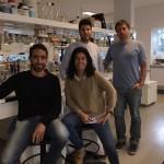 La incubadora del IIB-INTECH, destacada por un jurado internacional