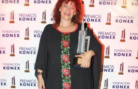 Rosana Guber