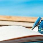 Cursos intensivos de verano en la EEyN