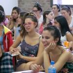 Concurso de ideas para estudiantes de la UNSAM