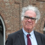 Carlo Ginzburg será doctor <i>Honoris Causa</i> por la UNSAM