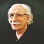 Giacomo Rizzolatti en la UNSAM
