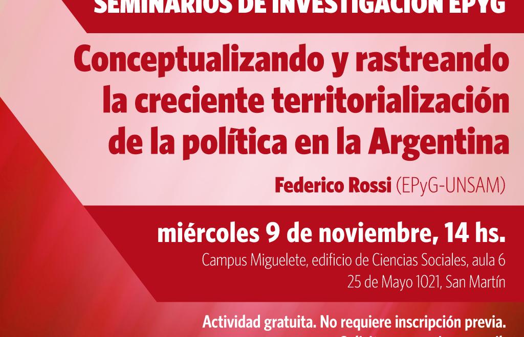 seminario-rossi