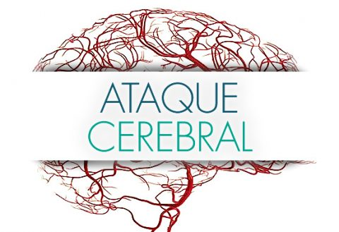 ataque-cerebral_isquemico_hemorragico_acv_vittal_tu-vida-esta-primero_sintomas_factores_prevencion_riesgo-480x329