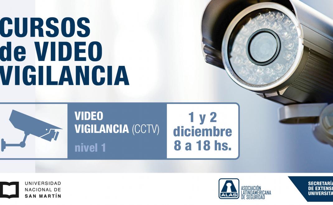 curso-video-alarmas-nov-16_pantalla