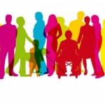 Reunión de noviembre de la Comisión de Discapacidad y Derechos Humanos