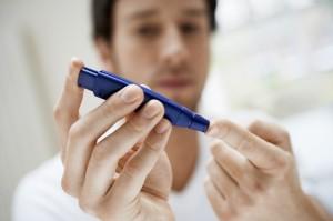 diabetes-1