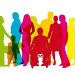 Encuentro de Buenas Prácticas de Educación Inclusiva en la Universidad