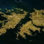 """Conferencia: """"Malvinas en la geopolítica de América Latina"""""""