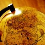 Jornadas ¿Asia? Desde una Perspectiva Global