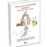 Presentación del libro <i>Hacia una universidad inclusiva</i>